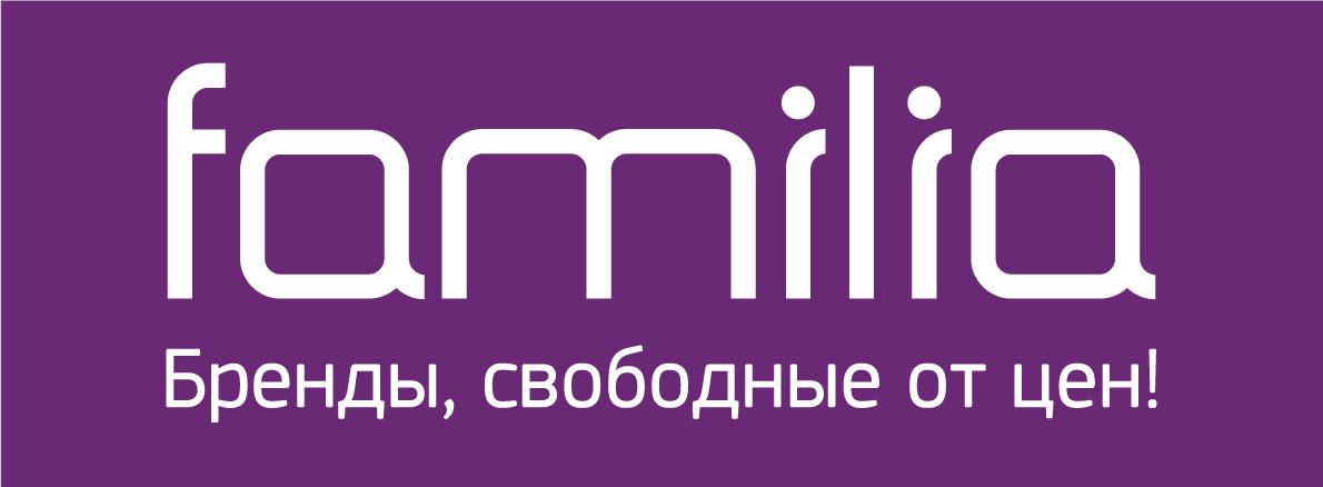 Familia_Logo_slogan_2713