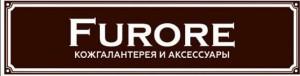logo-furor