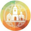 логотип 250 на 250